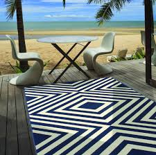 Zig Zag Outdoor Rug 77 Best Plastic Outdoor Rugs Images On Pinterest Outdoor Rugs