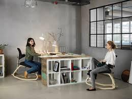 Kneeling Chair by Kneeling Chair Is Easy To Be Comfortable In Here U0027s