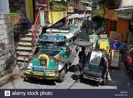 philippine jeep clipart motorcycle car jeep bus in traffic jam fatehpur sikiri road