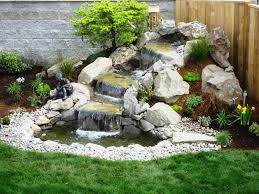 inspiring front yard landscaping pictures