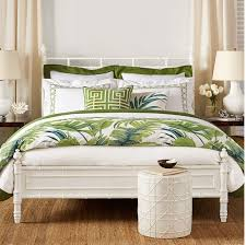 tropical bedroom decorating ideas best 25 tropical bedrooms ideas on tropical bedroom