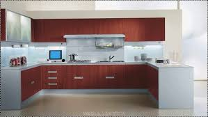 New Design Kitchen Cabinet Of Fine Fresh Idea To Design Your Image - New kitchen cabinet designs