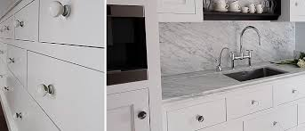 crystal knobs for kitchen cabinets crystal knobs for kitchen cabinets decorative cabinet pertaining to