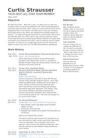 restaurant resume template mla format and documentation webster restaurant hostess