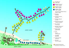 Where Is Bora Bora Located On The World Map by Custom Tahiti Travel