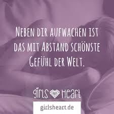 spr che partnerschaft mehr sprüche auf www girlsheart de aufwachen aufstehen