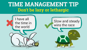 time management how to help your child manage time well tips for
