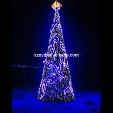 giant outdoor christmas lights sacharoff decoration