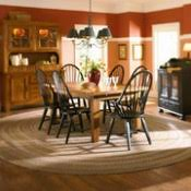 Broyhill Dining Chairs Broyhill Dining Room