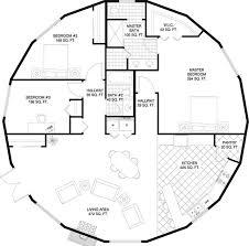 Tiny Home Floor Plans Free Best 25 Round House Plans Ideas On Pinterest Cob House Plans