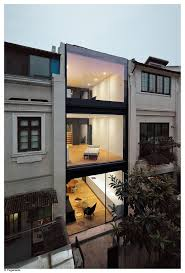 109 best houses tall u0026 narrow images on pinterest architecture