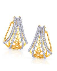 malabar diamond earrings mine diamond jewelry online malabar gold diamonds usa