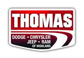 dodge chrysler jeep ram of highland dodge chrysler jeep ram of highland highland in read