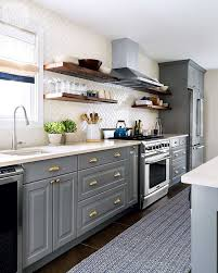 2018 kitchen cabinet trends kitchen cabinets design trends for 2018 ideas small also fascinating