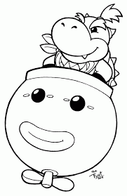 coloring pages for pokemon free coloring kids 7935