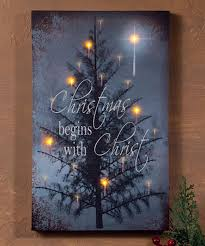 Christmas Decorations Wholesale Perth Wa by Best 25 Light Up Canvas Ideas On Pinterest Christmas Canvas Art