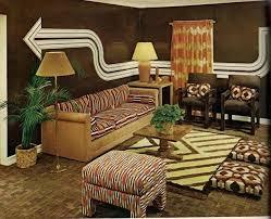 70s decor 70 s decor 70s bedroom decor medium image for superb party room