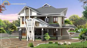 architecture house plans compilation july 2012 youtube
