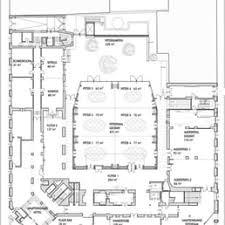 pitter event center venues u0026 event spaces rainerstr 6 8
