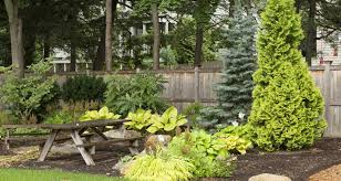 terrascapes landscape u0026 garden design installation fine gardening