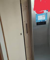 how to paint laminate kitchen cabinets bunnings kitchen cupboard doors bunnings