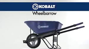 kobalt cabinet assembly instructions lowe s kobalt wheelbarrow assembly ideas for the house pinterest
