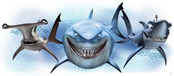 finding nemo wall decals finding nemo new dolphin vinyl wall finding nemo sharks giant wall stickers finding nemo sharks giant wall stickers