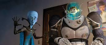 film animasi terkenal film animasi terbaik sepanjang masa