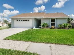 6325 quail ridge dr tampa fl 33625 zillow