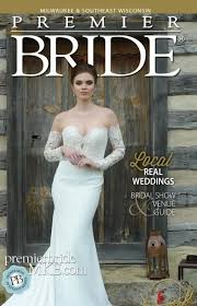 wedding dress alterations milwaukee premier milwaukee and southeast wisconsin by