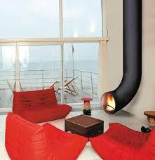 togo sofa enjoy your home