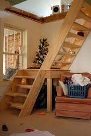 Loft Conversion Stairs Design Ideas 10 Loft Stairs Design Ideas Folio Spiral Staircase By Co