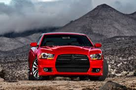 100 cars dodge charger srt8