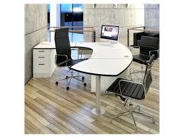 desk white executive desk white executive office chairs white