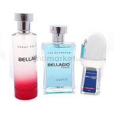 Parfum Bellagio Untuk Wanita dinomarket r belanja bebas resiko