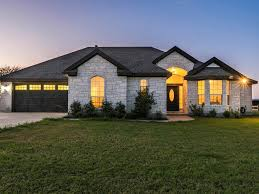 thrall isd homes for sale thrall district real estate