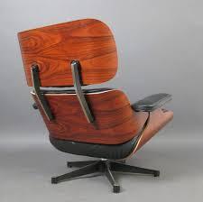 charles u0026 ray eames lounge chair ottoman for herman miller
