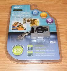 oregon scientific 5 0 mega pixels camera model ds6200