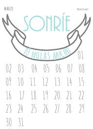 imagenes calendario octubre 2015 para imprimir grupiplanet calendario para imprimir que el 2015 ya está aquí