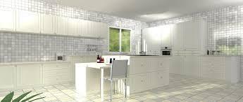 Simulateur Cuisine Ikea by Archilinux L U0027architecture Et Gnu Linux With Logiciel Conception