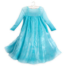 elsa costume elsa costume dress for kids frozen