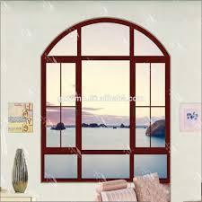 Door Mirror Glass by Uganda Window And Door Mirror Glass And Window Grill Design Buy
