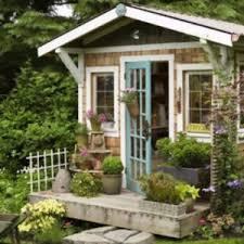 Pretty Backyard Ideas Outstanding Garden Shed Inhabitat Green Design Innovation