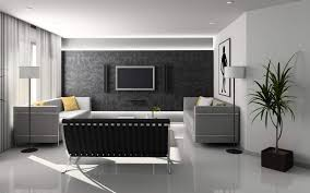 Interior Design Living Room Green And Yellow Color Color Scheme - Latest living room colors