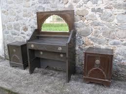 italienisches schlafzimmer set von gino maggioni für atelier