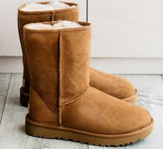 ugg boots australia outlet 193 best boots images on casual boot