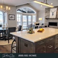 when is the best time to buy kitchen cabinets at lowes when is the best time of year to buy a condo in park city utah