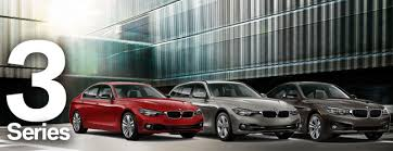 bmw usa lease specials bmw lease specials in fairfax near washington dc