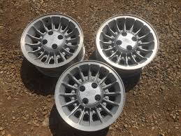 used ford mustang wheels used ford mustang wheels for sale page 9