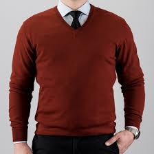 maroon sweater high quality knitted sweaters